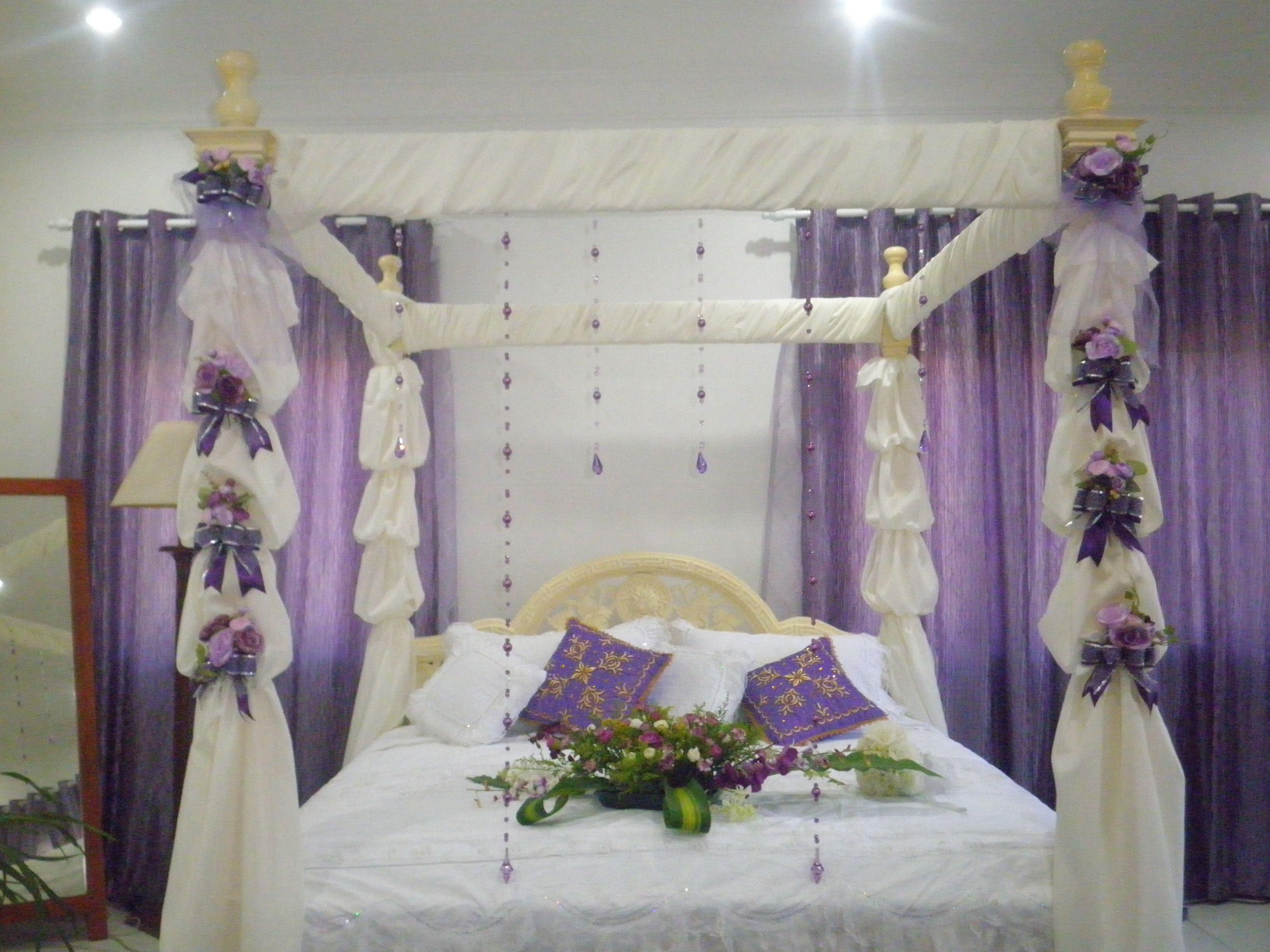 Wedding Room Decoration Ideas In Pakistan 2016 | Wedding ...