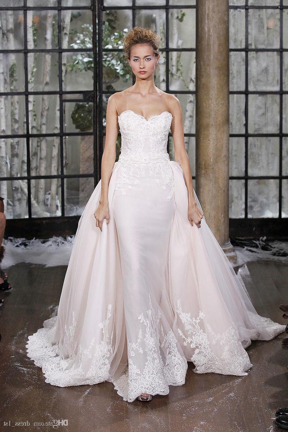 Wedding Dress Resale San Antonio