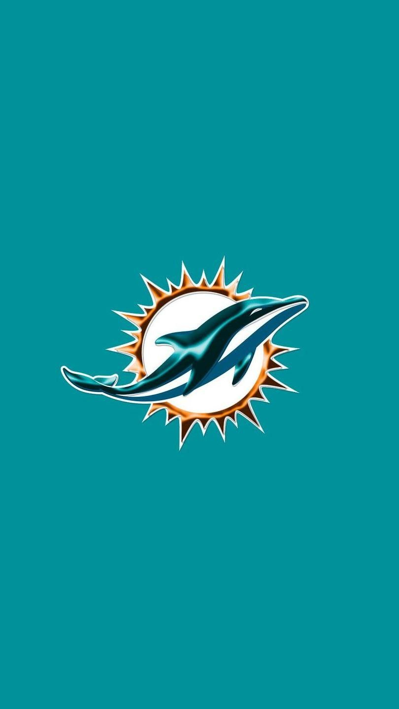 Pin By Chris Morgan On Nfl Miami Dolphins Wallpaper Miami Dolphins Dolphins