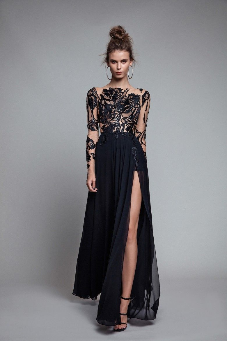 reception-gowns-from-berta-rtw-evening-collection-38 b1b3e4d3574