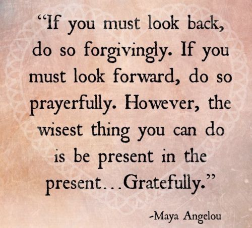 Image result for quotes about thriving in life