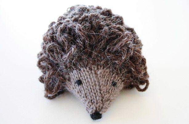 Free Knitting Patterns Knitting Patterns Uk Knitting Patterns And
