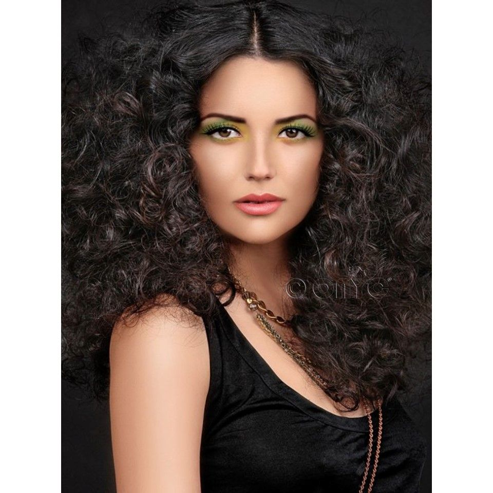 Join Onyc Mailing List Weave Hairstyles Bouncy Hair Curly