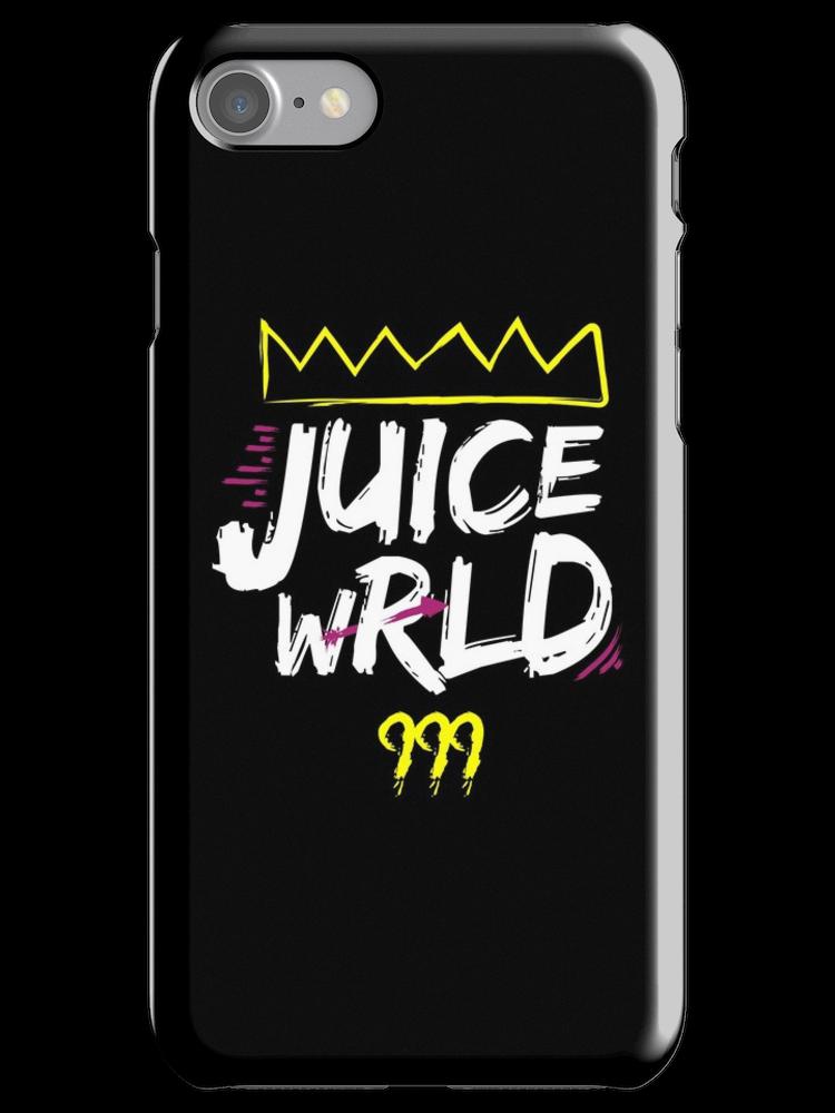 999 Transparent Juice Wrld Fonts - Gambar Burung
