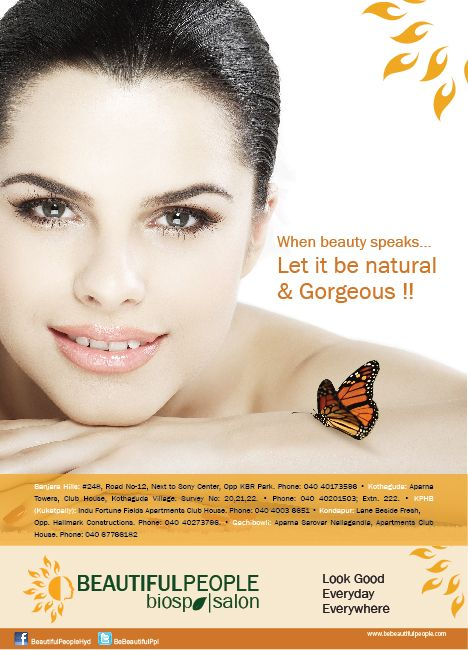 Image result for beauty salon ads use photos ads photos 2017923