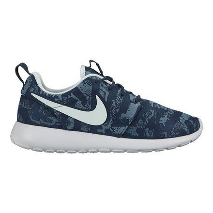 huge selection of 0f7be 3a168 Zapatillas casual de mujer Rosherun Nike Más