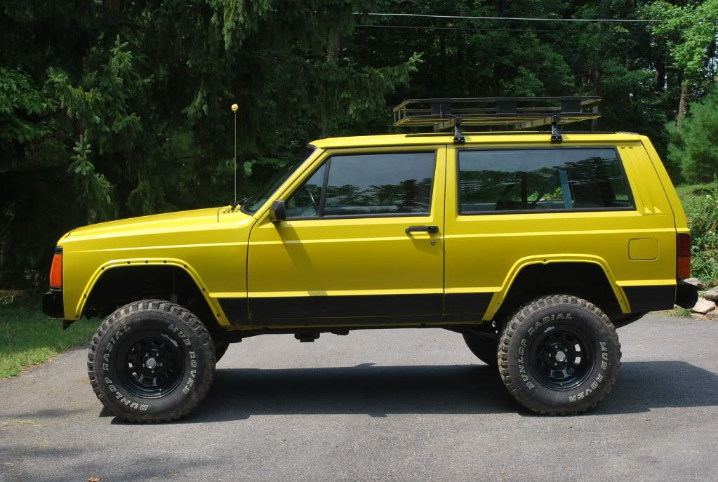 Image Result For Yellow Jeep Xj Yellow Jeep Jeep Cherokee Xj Jeep Xj