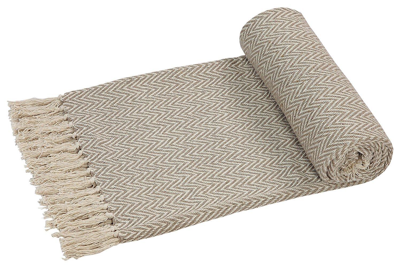 Ehc 100 Handwoven Large Cotton Sofa