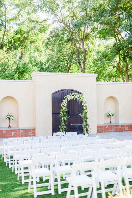 7bee704d43cbb211ef99f4cefe56bc54 - The Gardens At Los Robles Greens