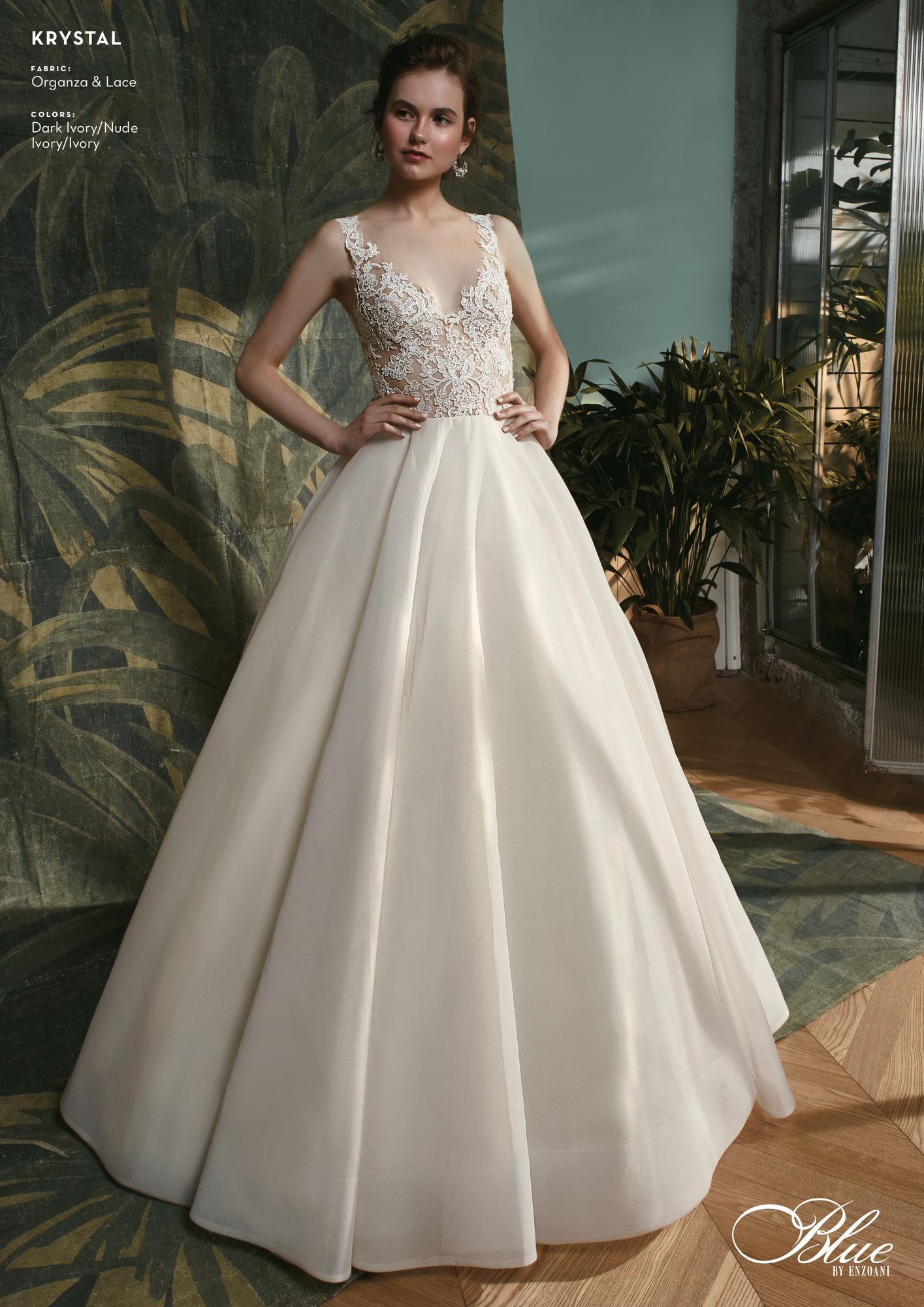 Bridal wardrobe krystal wedding pinterest wedding