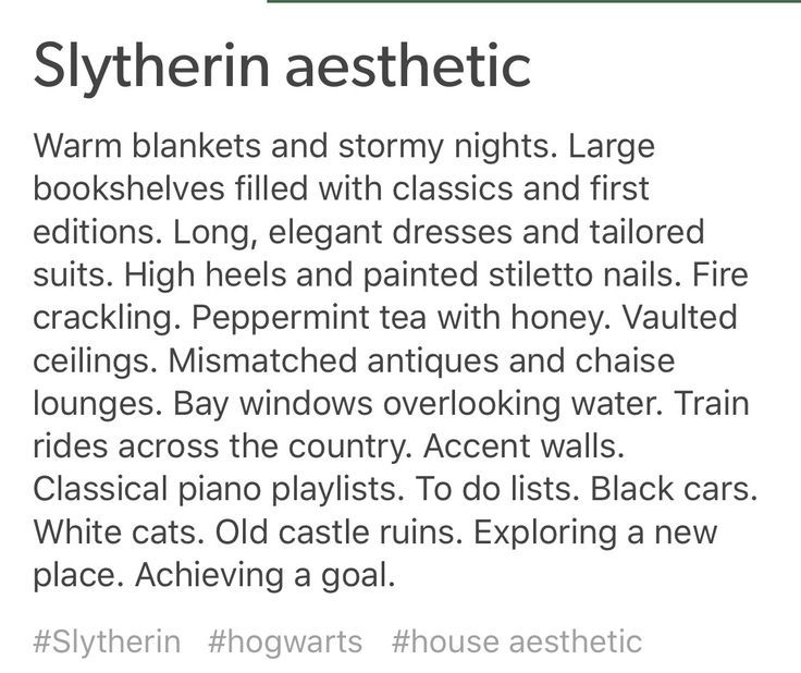 Is it sad that this is my asthetic too?  – Harry Potter – #asthetic #Harry #Pott…