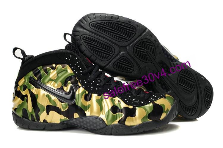 Nike Air Foamposite Pro #Foamposites #Nike Foamposite Shoes,Womens  Foamposites,Cheap Foamposites