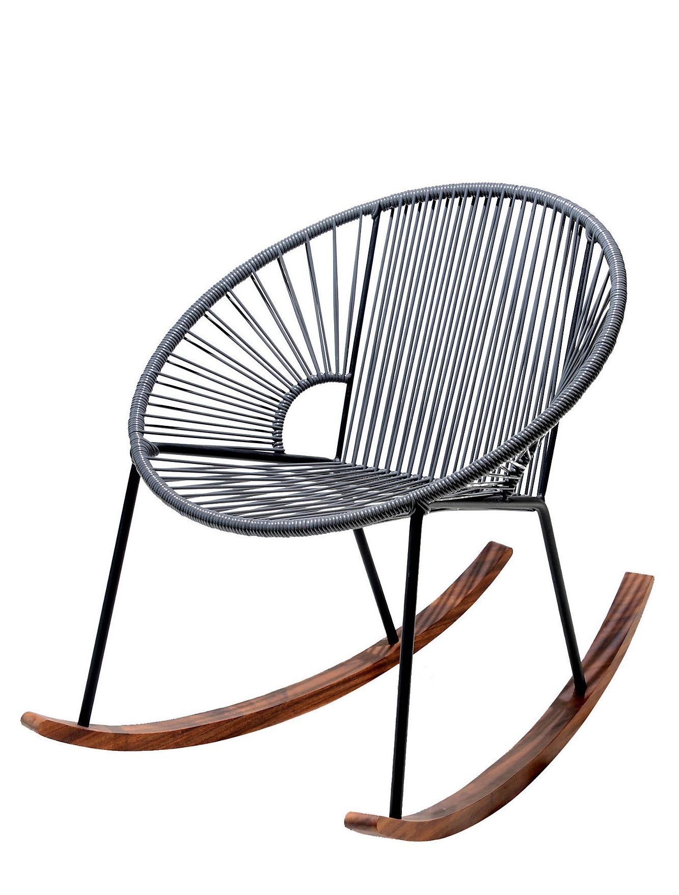 Admirable Ixtapa Rocking Chair By Mexa Daily Drug Dose Rocking Pdpeps Interior Chair Design Pdpepsorg