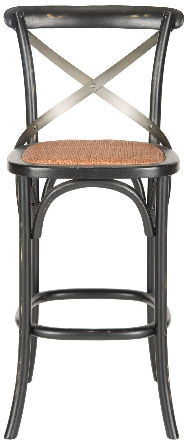 Amhb bar stools furniture by pinterest bar stool sofa