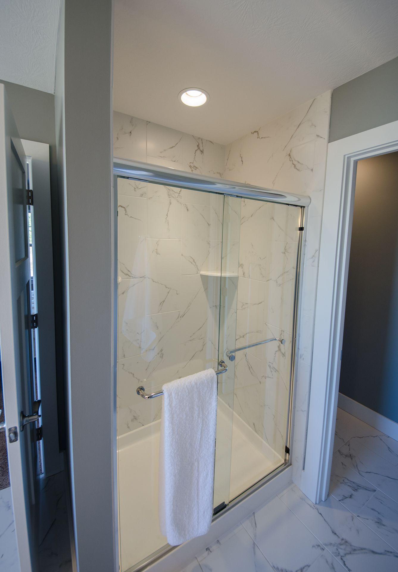 Custom Builtdesign Homes & Development Co Dayton Oh Amusing Dayton Bathroom Remodeling Review