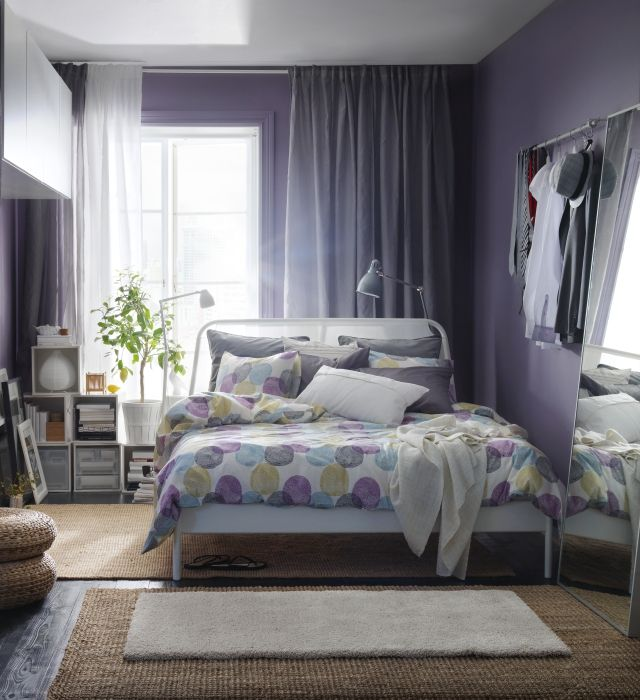 Us Furniture And Home Furnishings Bedroom Colors Bedroom