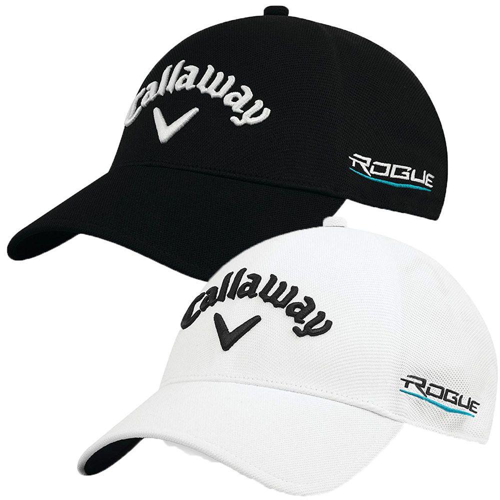 25+ Best looking golf hats viral