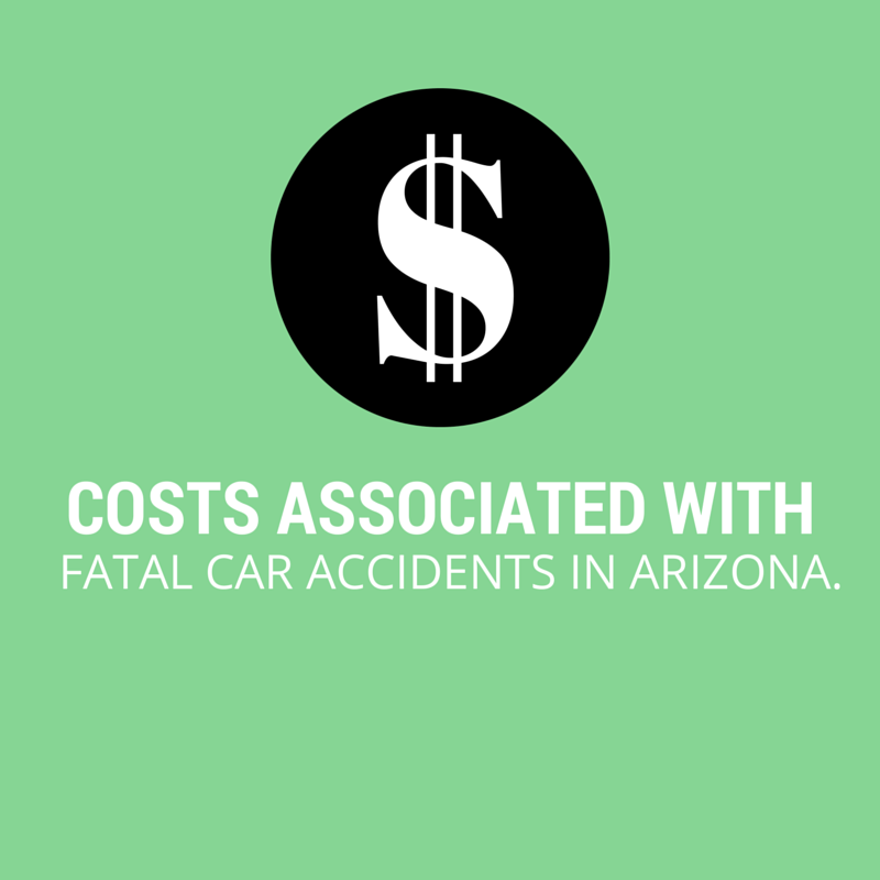 Pin By Zachar Law Firm On Phoenix Injury Blog