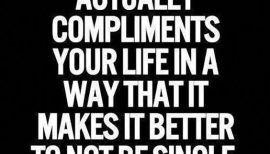 Get Great Flirty Quotes Single 2020 by skinnyninjamom.com