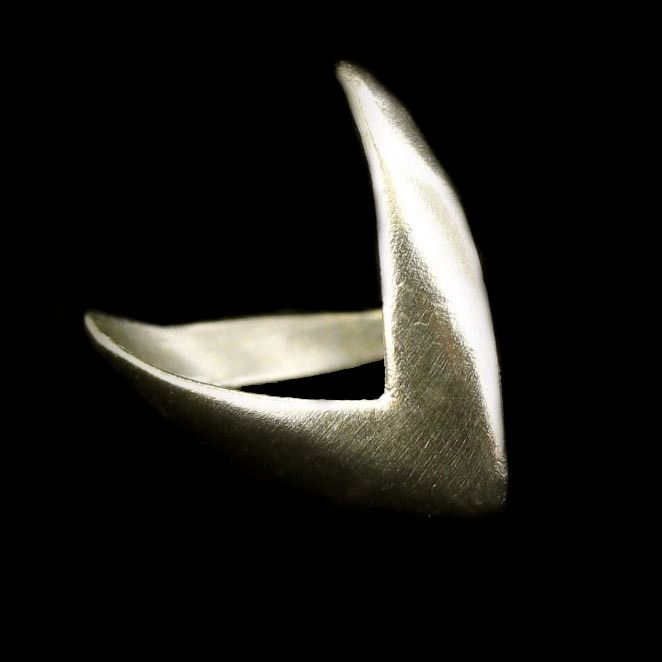 WANT this ring. size 7 plzzzzzz.