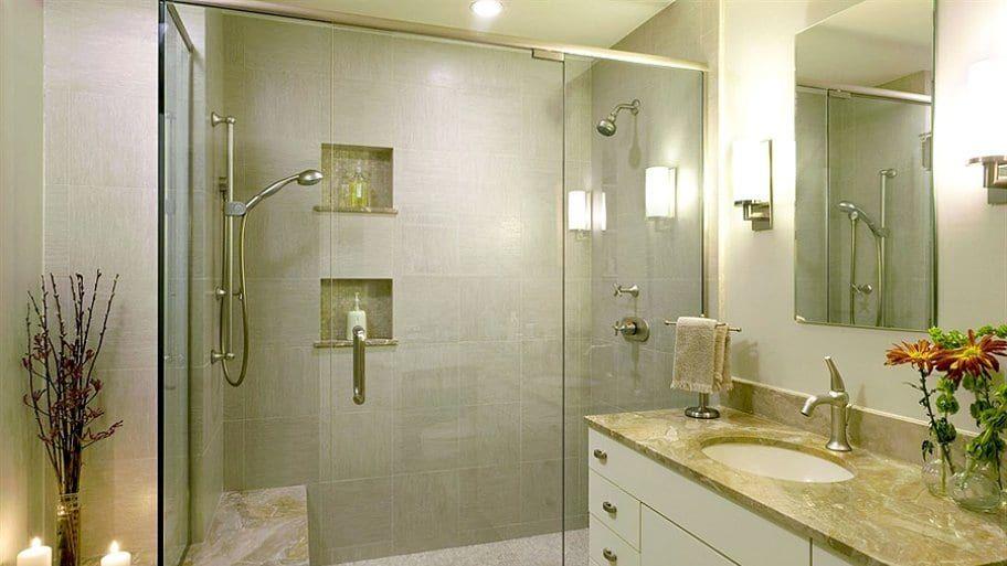 Bathroom Remodel Bathroom Remodel Cost Bathroom Remodel Images Bathroom Renovation Cost