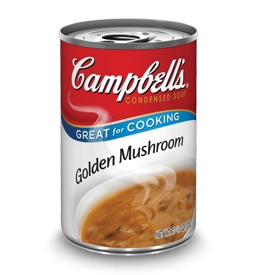 Golden Mushroom Soup Recipe Without The Msg And Preservatives Chicken Gumbo Chicken Gumbo Soup Golden Mushroom Soup