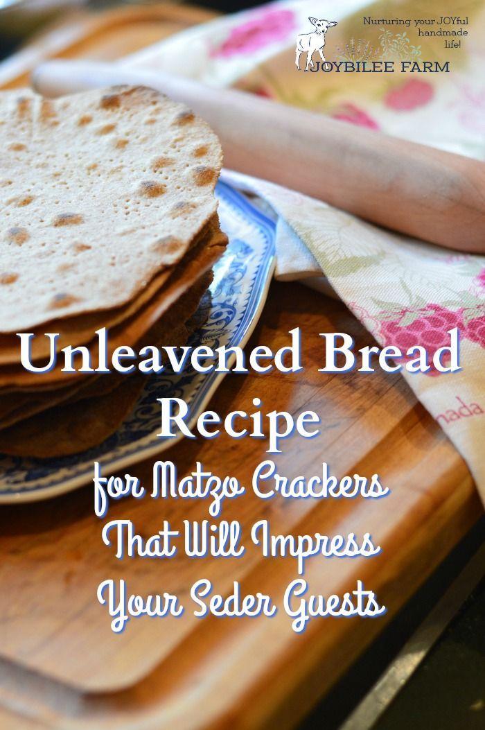 Unleavened Communion Bread Recipe Recipes For Our Communion Bread Recipe Unleavened Communion Bread Recipe Unleavened Bread Recipe
