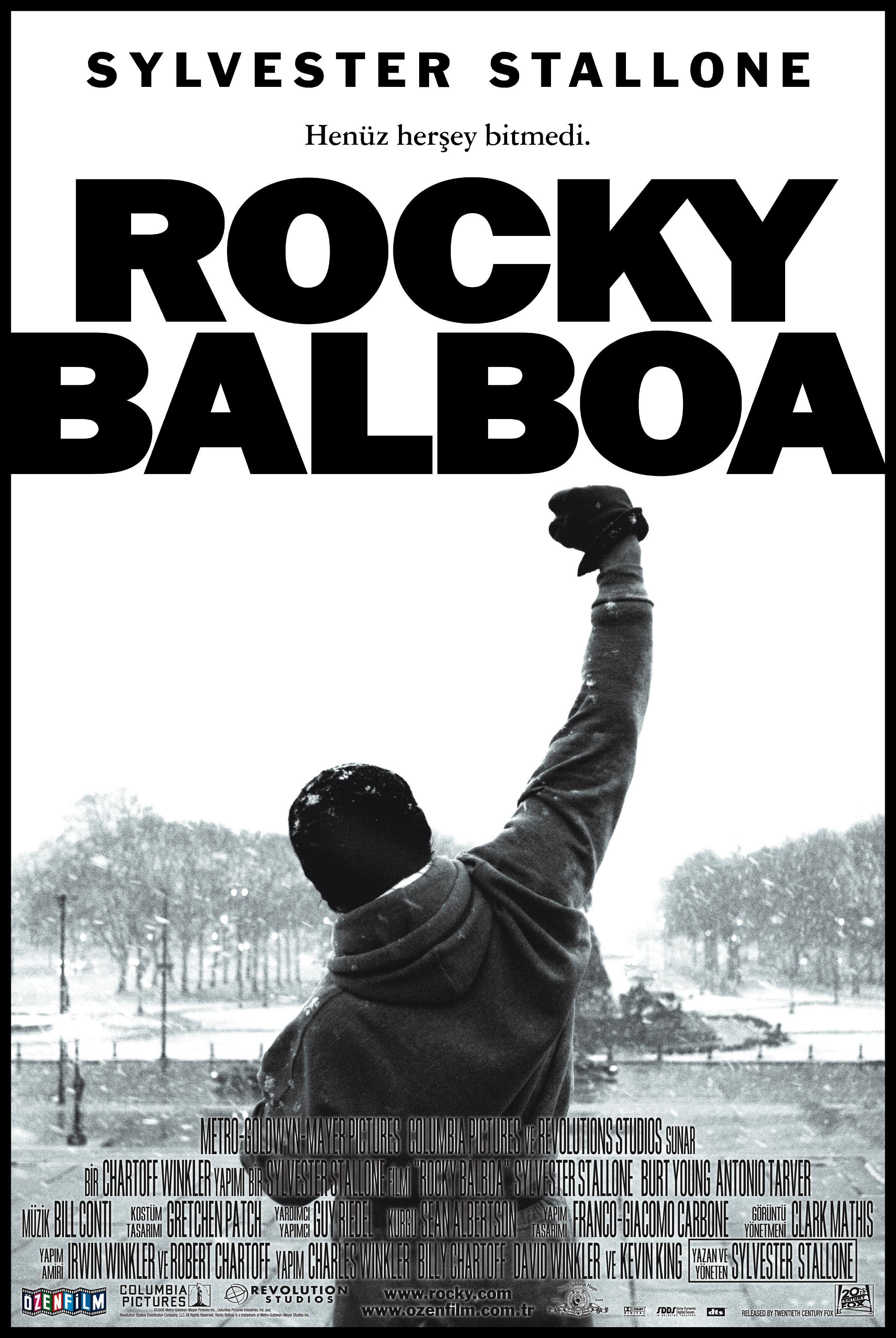 406559406 C17cb3bae6 O Rocky Peliculas Rocky Balboa Peliculas Completas