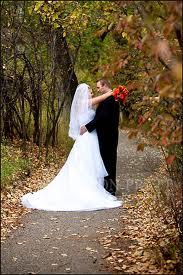 fall wedding photography ideas!