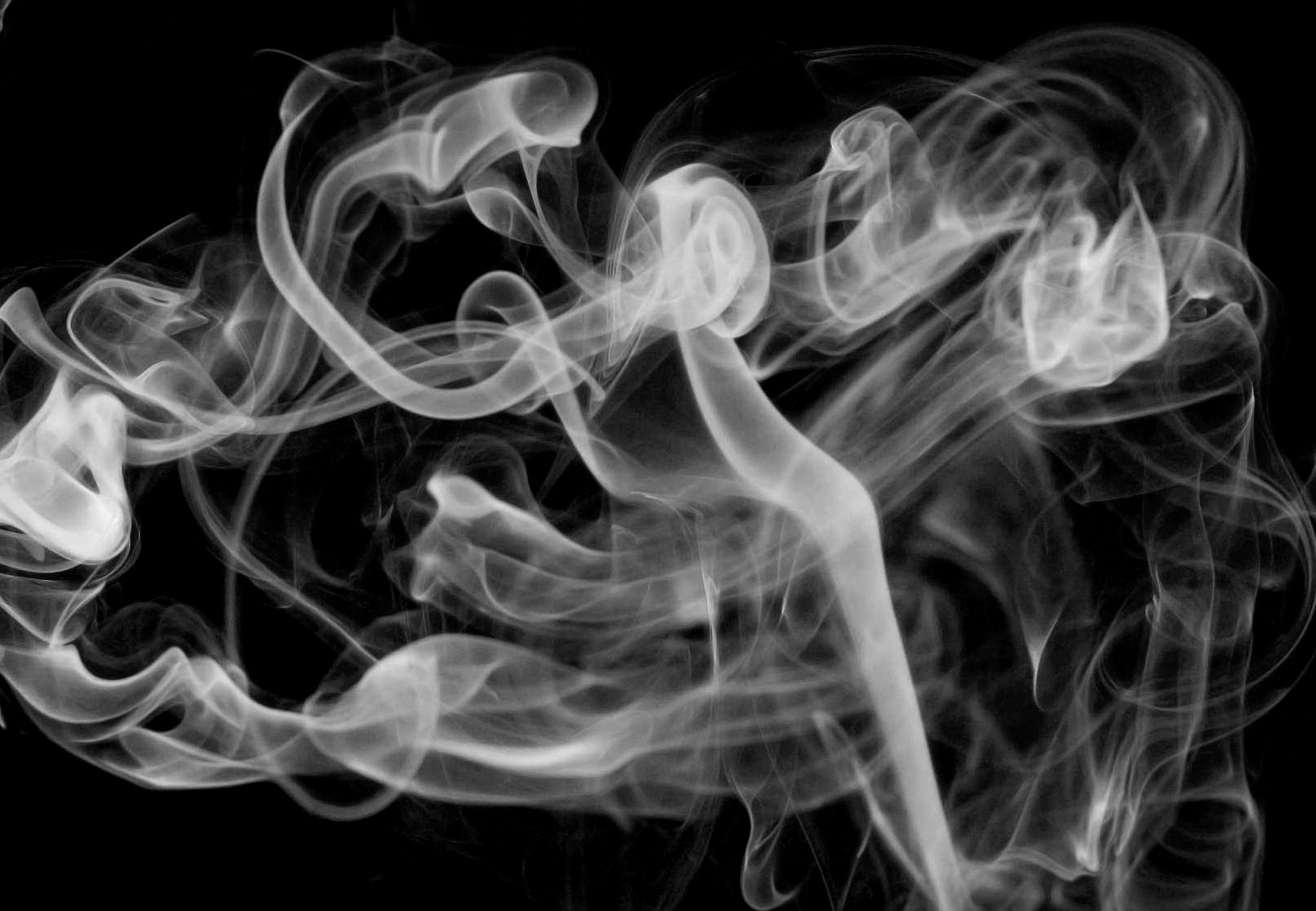 white smoke, texture smoke, white smoke texture background ...