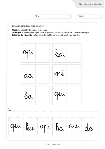 differencier-les-lettres-mots-syllabes-02