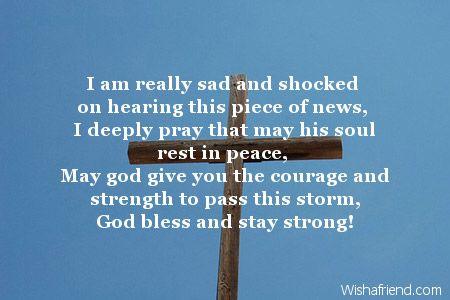CondolenceMessagesJpg   Rip