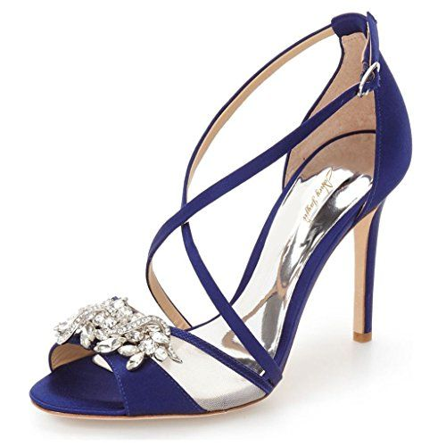 6650d30325d78 Pin by Lori Himes on Shoes | Strappy sandals heels, Strappy heels ...