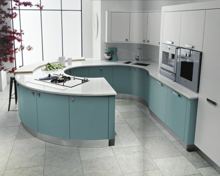 Island units for kitchens with seating google search interiors island units for kitchens with seating google search workwithnaturefo
