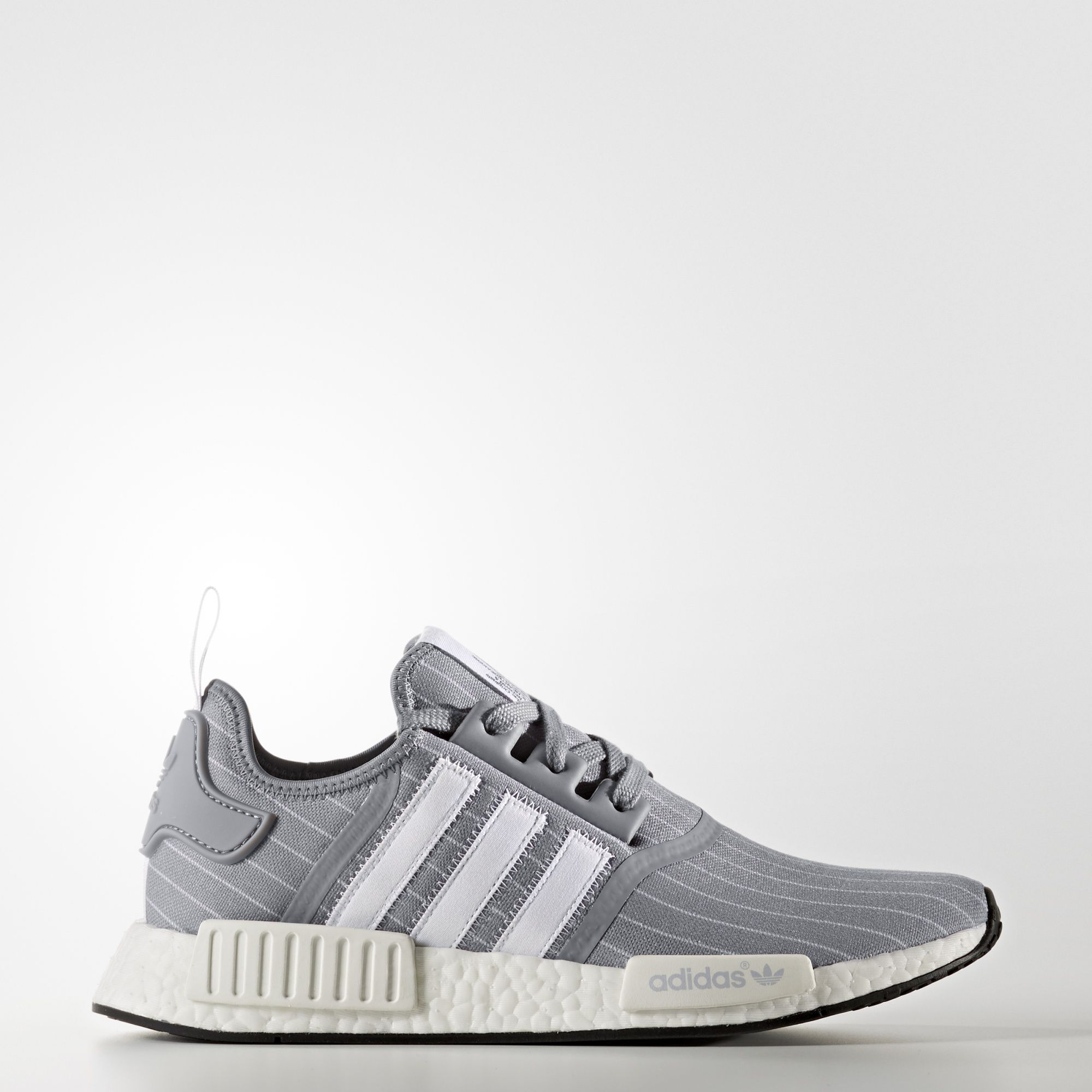 save off 94e4e 9c2c7 adidas - NMDR1 Bedwin Shoes  Only WOMEN  Pinterest  Nmd, Nmd r1 and Adidas  nmd r1
