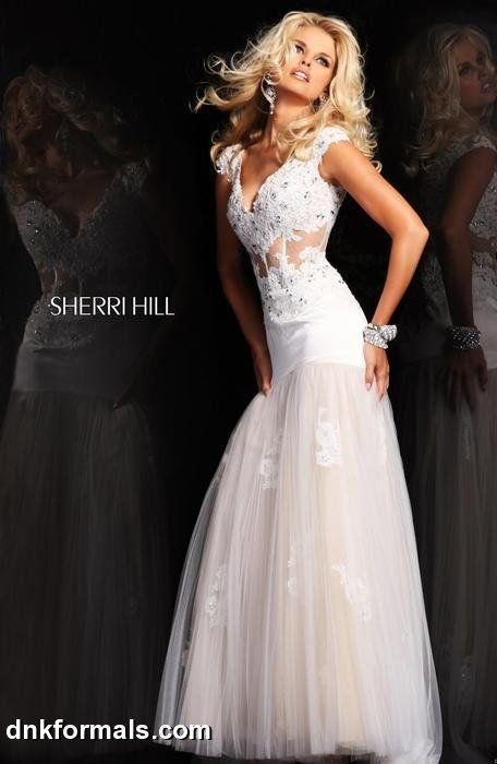 3e9fd227e13 Sherri Hill 21012 Sherri Hill dnk Formals
