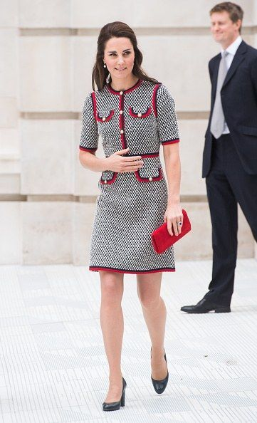 These Are the Little Ways Kate Middleton Uses Her Art History Major  These Are The Little Ways Kate Middleton Uses Her Art History Major