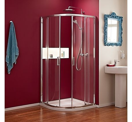 gambar kamar mandi minimalis   kamar mandi kecil, kamar
