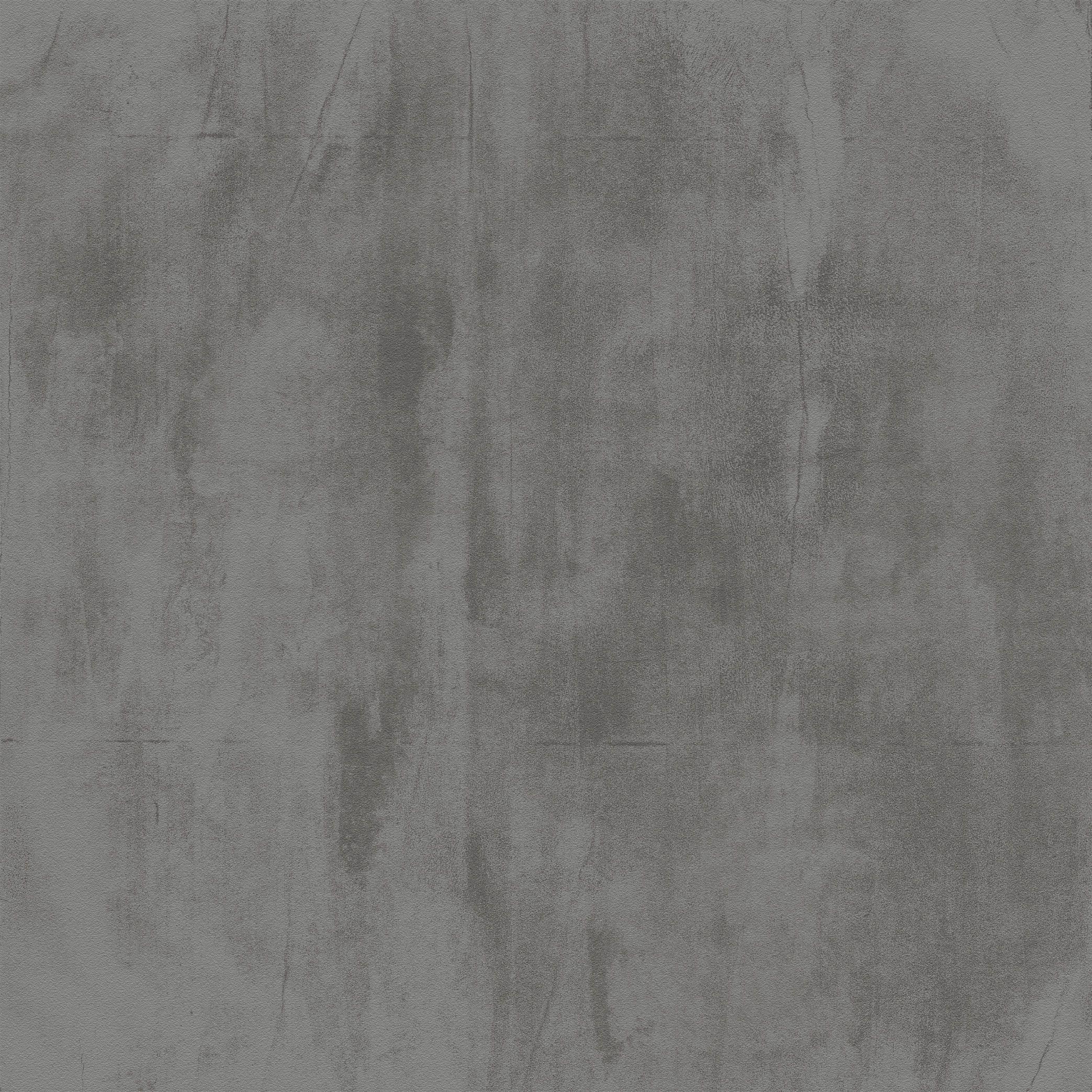 Concep O De Cimento Queimado Cinza Escuro 1436 E Pre O Http Ift  ~ Quadros Para Imprimir Quarto E Piso Em Parede De Quarto