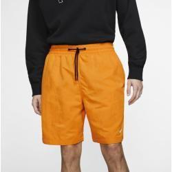 Sommerhosen für Herren #tenuesàlamode