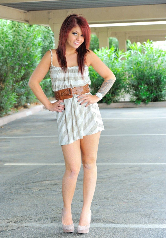 Madelyn Monroe   ♥ Madelyn Monroe ♥   Pinterest   Crushes