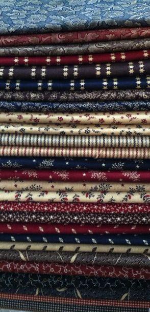 Faithful Quilter Elaine S Journey Fabric Stash Quilt Fabric Pretty Fabric