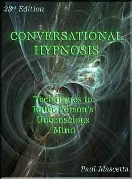 The conscious mind book pdf