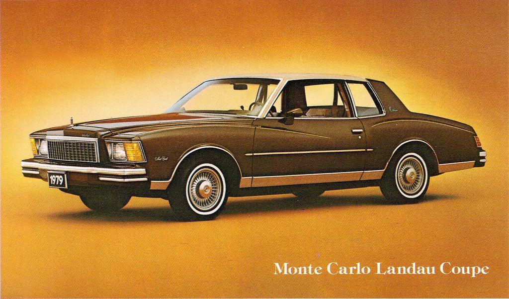 Pin By Veli Korkiakoski On Cars Motorbikes From Usa Chevrolet Monte Carlo Chevrolet Monte Carlo