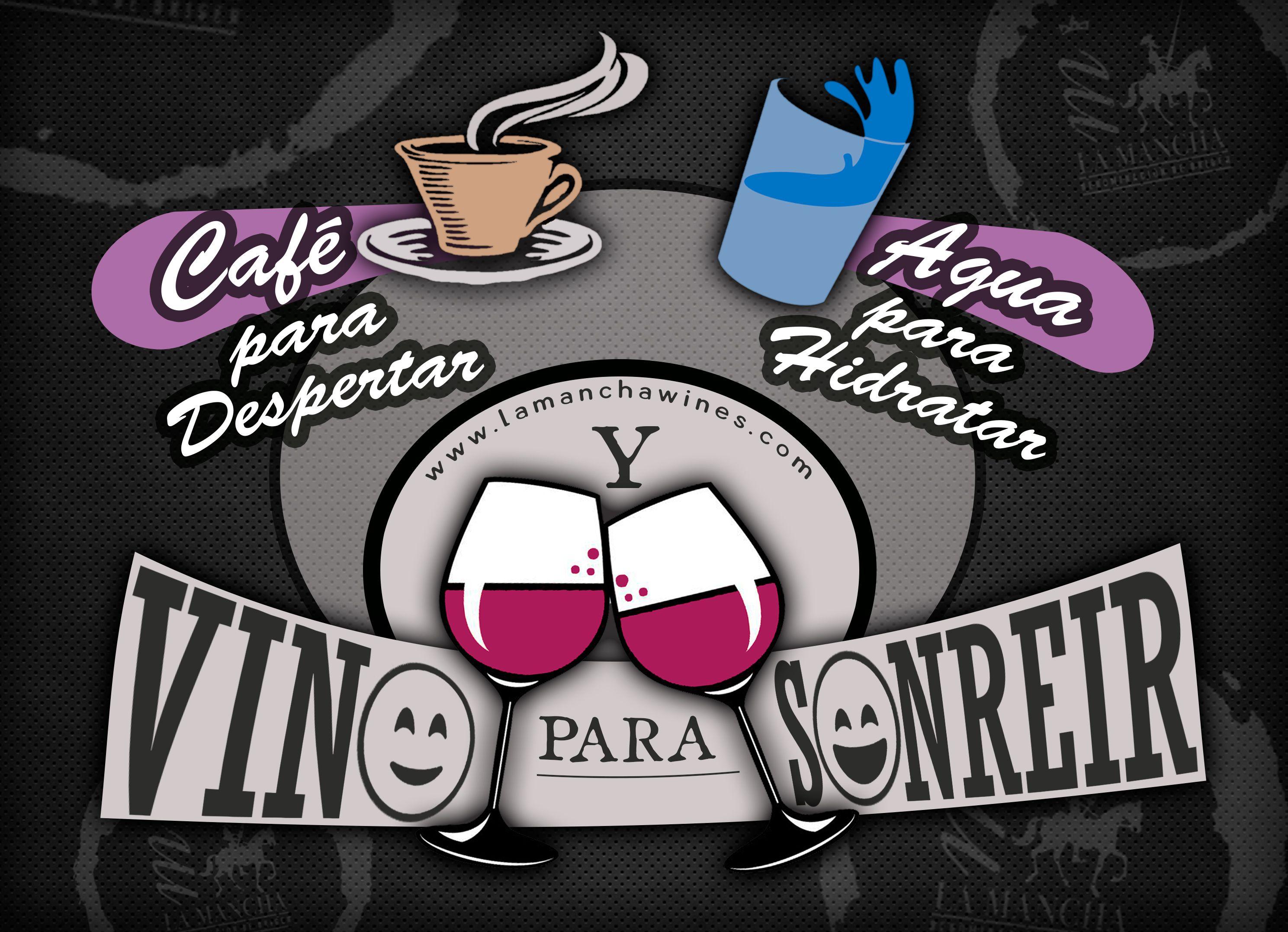 Pin De Maria De Lourdes Ortiz En Vinos Y Corchos Vinos