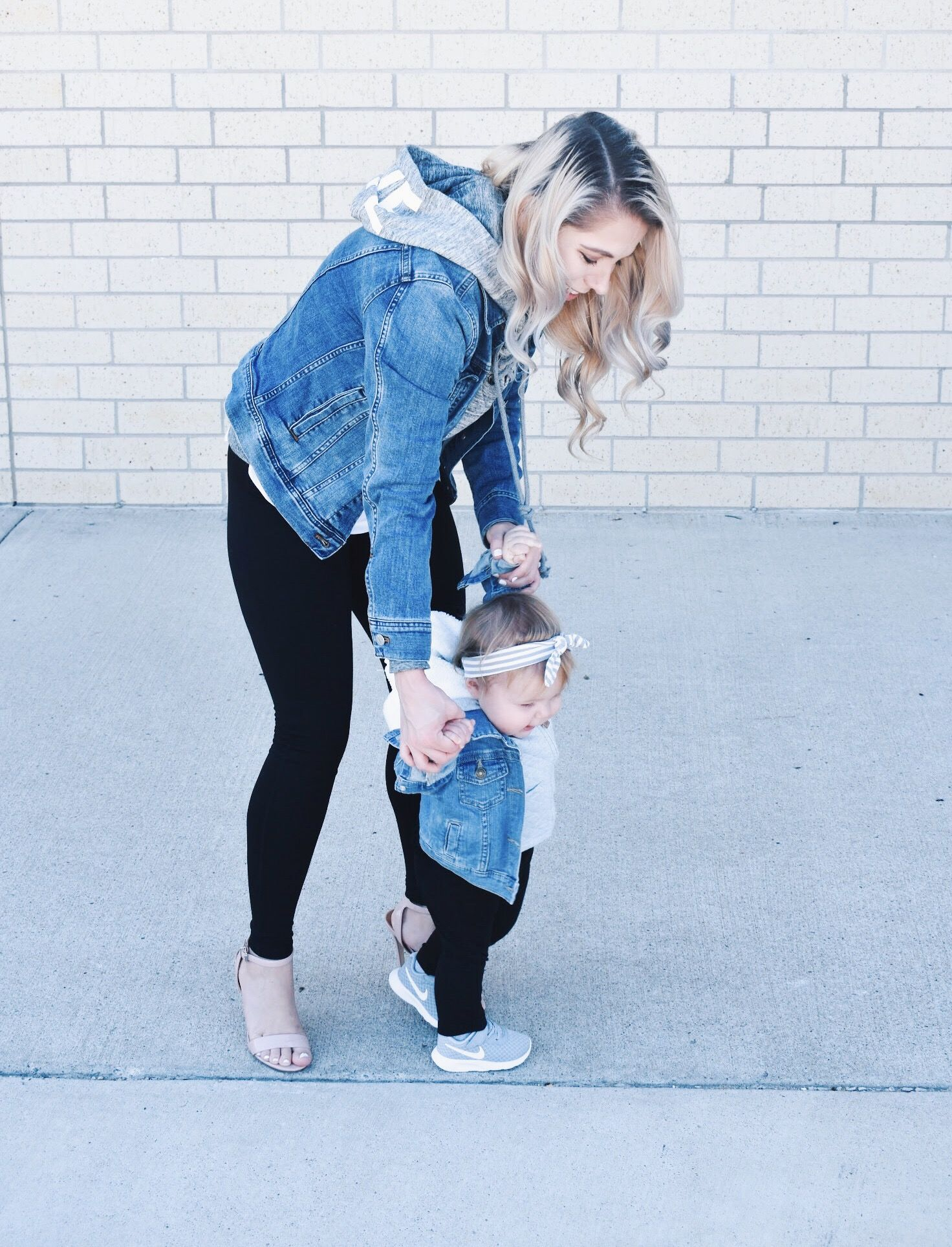 26+ Mommy and baby outfits ideas ideas