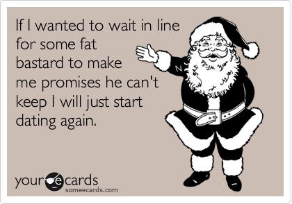 25 christmas themed e cards that hilariously sum up the holiday