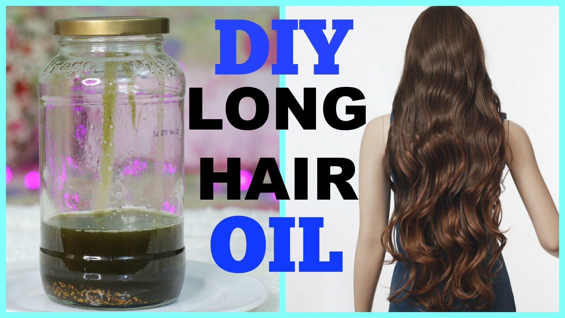 Secrets From India Homemade Ayurvedic Diy Indian Hair Oil Gesonde