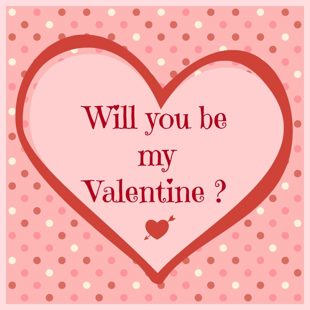 Valentines Day Cards – Valentines Days Card