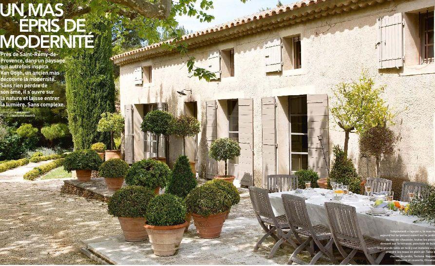 Pin Von Stefi J Auf Architektura Haus Und Garten Toskana Haus Finca Auf Mallorca